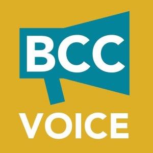 Small BBC Logo