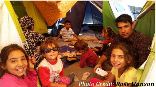 refugeecrisisrose2k16