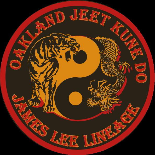 JKD seal