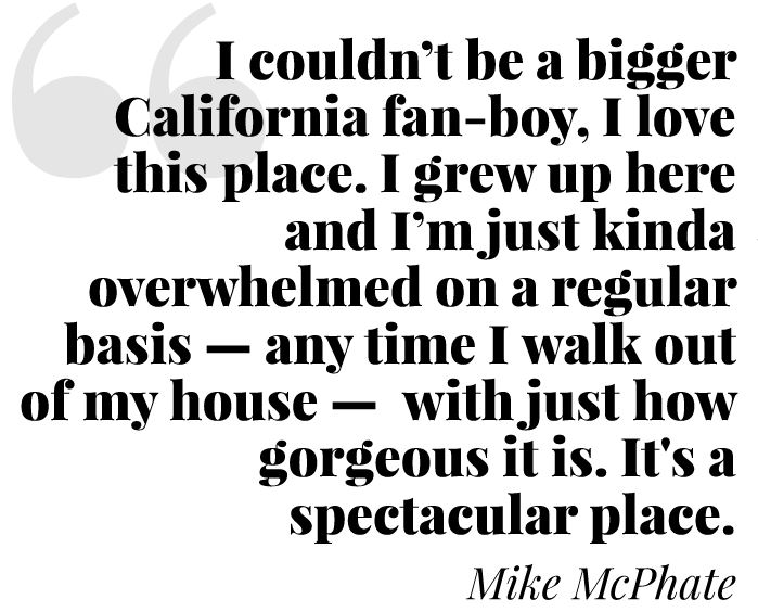 mcphate pullquote 2